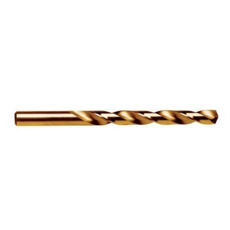 Broca Cobalto 3,5 mm