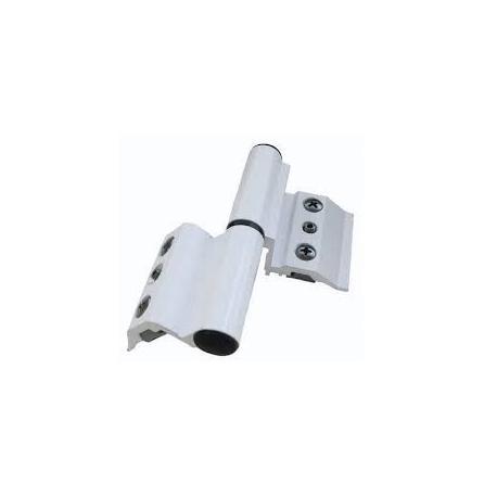 Bisagra BD-41 40-20 BL Izq