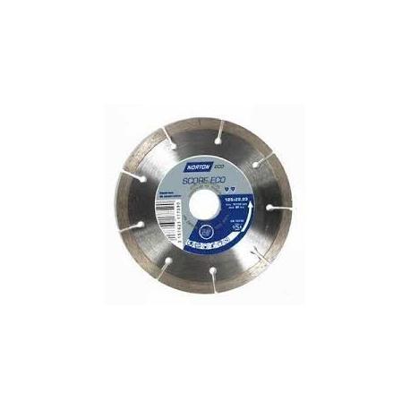 Disco Diamante Norton 230