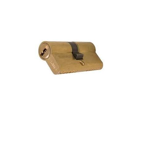 Bombillo CVL Seguridad 60-60 LP