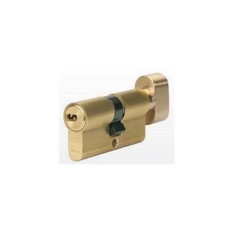 Bombillo CVL c/Pomo Segu. 40-40 L/P