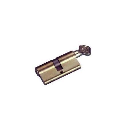 Bombillo CVL c/Pomo 40-40 L/P