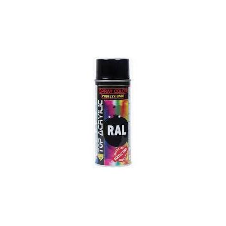 Spray Bote Pintura 200 ml