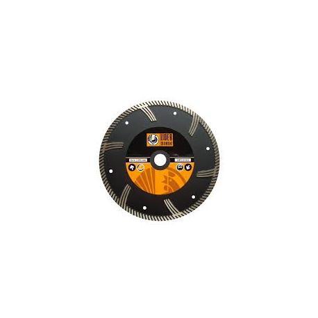 Disco Diamante LD46P 230