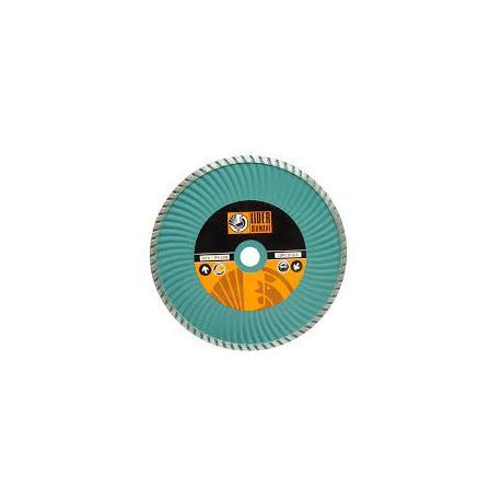 Disco Diamante LD60G 230