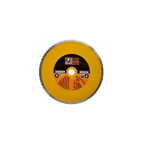 Disco Diamante LD90CC 115
