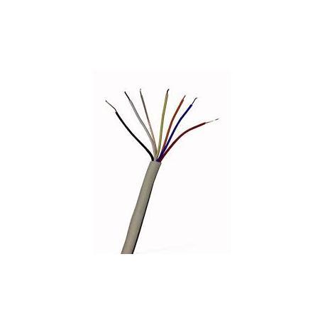 Cable Portero 8