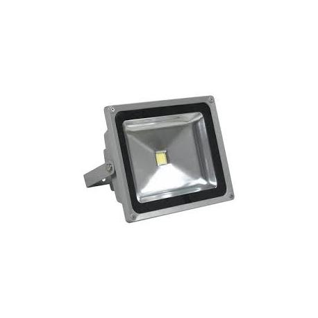 Foco Halogeno Led 20W