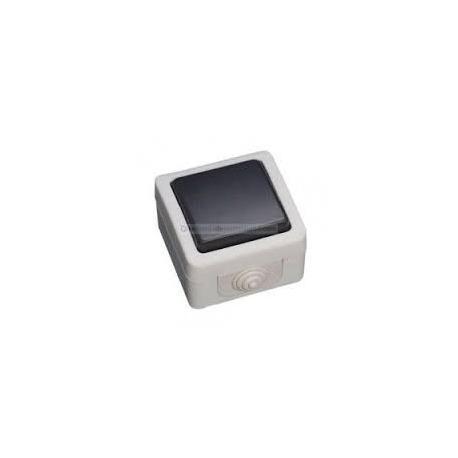Interruptor Estanco 3101