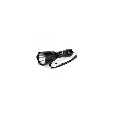 Linterna Led CG100140