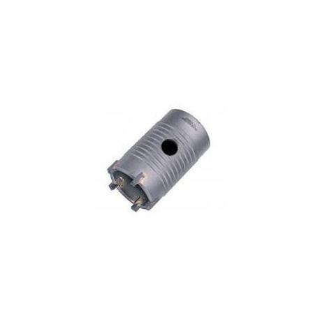 Corona Construccion 112 mm