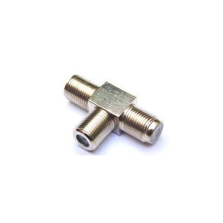 T Antena Rosca