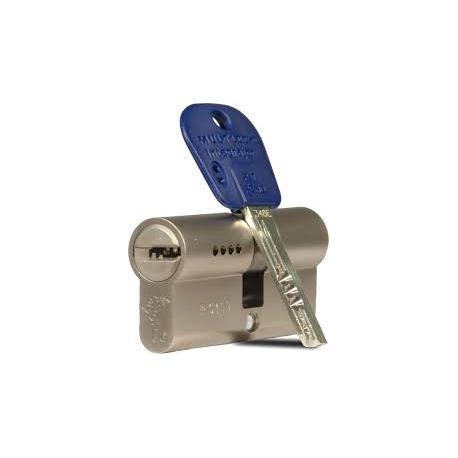 Bombillo Mul-t-lock 80 mm