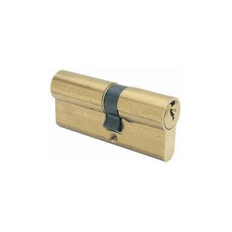 Bombillo Tesa 110mm L/P