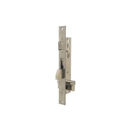 Cerradura Tesa 2210-25 3SI