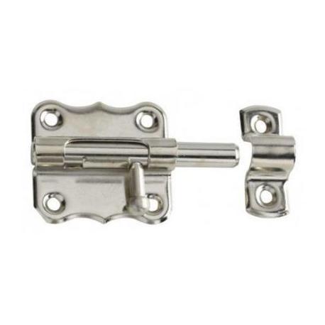 Pasador 384-40mm