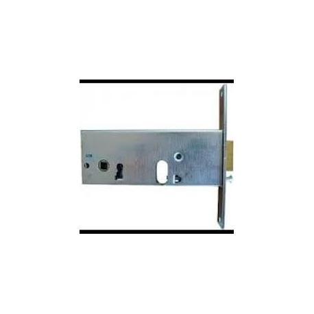 Cerradura Cisa 44155-70